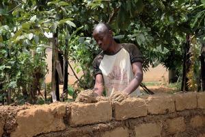 Rwanda Peace and Rec